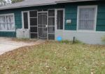 Foreclosed Home in Houston 77033 BELCREST ST - Property ID: 4339259956