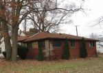 Foreclosed Home in Romulus 48174 COLORADO ST - Property ID: 4339277910