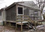 Foreclosed Home in Cincinnati 45255 NORDYKE RD - Property ID: 4339282269