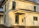 Foreclosed Home in Hartford City 47348 N MONROE ST - Property ID: 4339289724
