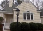 Foreclosed Home in Midlothian 23112 BOYCES COVE DR - Property ID: 4339294997