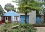 Foreclosed Home in Rockwood 48173 ADAMS DR - Property ID: 4339295413