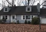 Foreclosed Home in Bethel 06801 PLEASANT ST - Property ID: 4339304167