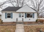 Foreclosed Home in Green Bay 54302 LORETTA LN - Property ID: 4339317309