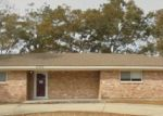 Foreclosed Home in Slidell 70458 S PALM DR - Property ID: 4339323896