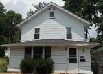 Foreclosed Home in Indianapolis 46203 E GIMBER ST - Property ID: 4339326961