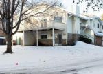 Foreclosed Home in Burnsville 55337 ASTON CIR - Property ID: 4339327385