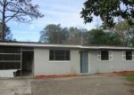 Foreclosed Home in Jacksonville 32210 MISS MUFFET LN S - Property ID: 4339328707