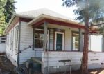 Foreclosed Home in Sheridan 97378 SE SCHLEY ST - Property ID: 4339332197
