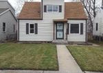 Foreclosed Home in Harvey 60426 FISK ST - Property ID: 4339333521