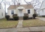 Foreclosed Home in Flint 48507 CAMPBELL ST - Property ID: 4339340530