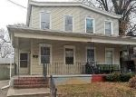 Foreclosed Home in Oaklyn 08107 WOODLYNNE AVE - Property ID: 4339351476