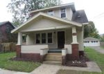 Foreclosed Home in Flint 48503 PIERSON ST - Property ID: 4339355416