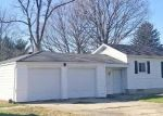 Foreclosed Home in Amboy 61310 S GILSON AVE - Property ID: 4339380379