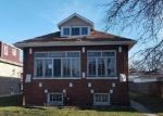 Foreclosed Home in Chicago 60629 S ALBANY AVE - Property ID: 4339383447