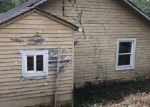 Foreclosed Home in Bristol 24201 VERMONT AVE - Property ID: 4339388711