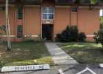 Foreclosed Home in Miami 33173 SW 76TH ST - Property ID: 4339412351