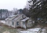 Foreclosed Home in Wahkon 56386 W ISLE ST - Property ID: 4339414546