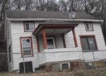 Foreclosed Home in Dubuque 52003 ROCKDALE RD - Property ID: 4339431630