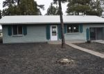 Foreclosed Home in Show Low 85901 MEADOW LN - Property ID: 4339434247