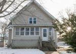 Foreclosed Home in Le Sueur 56058 N 2ND ST - Property ID: 4339436437