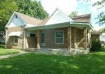 Foreclosed Home in Dexter 67038 S MAIN ST - Property ID: 4339441254