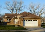 Foreclosed Home in Chicago Heights 60411 W 15TH PL - Property ID: 4339453526