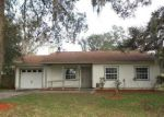 Foreclosed Home in Saint Augustine 32086 CARMEL RD - Property ID: 4339454848