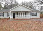 Foreclosed Home in Statesville 28677 BRAXTON DR - Property ID: 4339456589