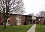 Foreclosed Home in Fond Du Lac 54935 S PARK AVE - Property ID: 4339458338