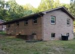 Foreclosed Home in Kingsport 37660 ALCOA DR - Property ID: 4339467990
