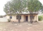Foreclosed Home in Tucson 85711 E BEVERLY ST - Property ID: 4339486370