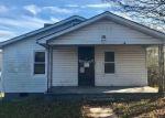 Foreclosed Home in La Follette 37766 E HILL ST - Property ID: 4339496446