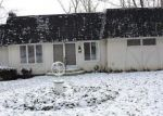 Foreclosed Home in Salem 44460 TEEGARDEN RD - Property ID: 4339518790