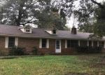 Foreclosed Home in Monroe 71202 REDWOOD LN - Property ID: 4339525802