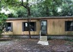 Foreclosed Home in Havana 32333 SIOUX CIR - Property ID: 4339535423