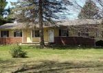Foreclosed Home in Howell 48843 PINGREE RD - Property ID: 4339548114
