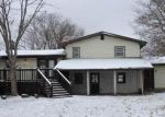 Foreclosed Home in North Jackson 44451 S BAILEY RD - Property ID: 4339555124