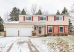 Foreclosed Home in Grand Rapids 49508 GLENMOOR CT SE - Property ID: 4339573532