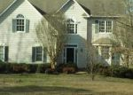 Foreclosed Home in Quinton 23141 AIRPORT RD - Property ID: 4339582733