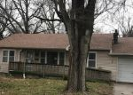 Foreclosed Home in Butler 64730 S MAIN ST - Property ID: 4339636602