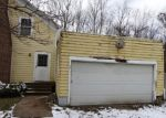 Foreclosed Home in Olmsted Falls 44138 BAGLEY RD - Property ID: 4339646677