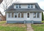 Foreclosed Home in Canton 44708 LAKESIDE AVE NW - Property ID: 4339655879