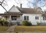 Foreclosed Home in Mccomb 39648 MISSOURI AVE - Property ID: 4339667697