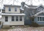 Foreclosed Home in Toledo 43609 COLIMA DR - Property ID: 4339697926