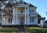 Foreclosed Home in Moberly 65270 S 5TH ST - Property ID: 4339721120