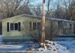 Foreclosed Home in Becker 55308 93RD ST SE - Property ID: 4339731640