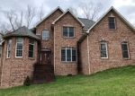 Foreclosed Home in Cosby 37722 GREEN FOREST RD - Property ID: 4339750476