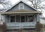Foreclosed Home in Youngstown 44509 BOUQUET AVE - Property ID: 4339753538