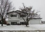Foreclosed Home in Montrose 55363 MINDY LN - Property ID: 4339767103